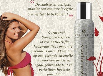 Iris Beautycenter-Dilbeek